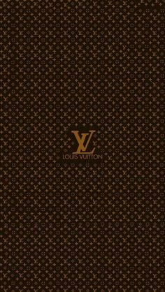 Goyard Wallpaper Iphone 6 000000 White Gucci Png 2560 215 1440 Backgrounds