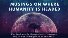 """Taken from Klee Irwin's Deep Thoughts Blog """"Musings on where humanity is headed""""   #kleeirwin #kleeirwindeepthoughts  #klee #irwin #deepthoughts #blog #quantum #gravity #research #qgr #quantumphysics #physics #physicist #science #scientist #E8 #E8lattice #emergencetheory #theory #musings #humanity #spacetime #consciousness #universe #math #mathematics #mathematician #quasicrystal"""