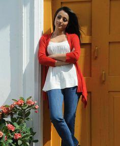 Trisha Krishnan #Style #Tollywood #Kollywood #Mollywood #Fashion #Beauty