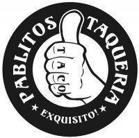 The fish tacos and empanadas at Pablito's