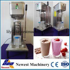 水のオーバーフロー警報システムフルーツアイスクリームメーカーミックスナットソフトクリームマシン - m.japanese.alibaba.comでの食糧及び飲料の機械類からの軽食機械内。