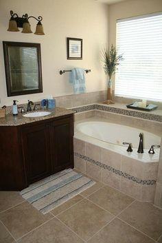 Bathroom Remodels Lewisville Tx before and after bathroom design remodel photos | bathroom ideas