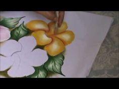 Pintura - YouTube