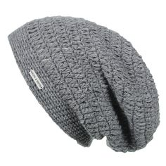 Mens Summer Beanie - The Gloze SU Hombres 72d33c593c3