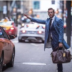 Where are you travelling to this week? Comment below ------------------------------- - - @shaunbirley #dressy#mensweardaily#confidence#pocketsquare#fashionformen#monkstraps#suitup#londonfashion#highclassfashions#italianstyle#highfashion#ootdmen#luxuryfashion#dapperfam#realmen#bespoke#fashionstatement#dresswell#mensfashionblog#menstyleguide#gq#gqstyle#malefashion#mnswr#gentlemen#alexandercainheuk#rayyounis#italiandesign
