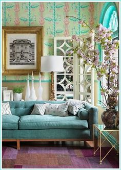 http://fibercaredallas.com/fabric-protection-cleaning/fibercare-protection/ Beautiful Sofa. Fabric Protection and Cleaning. Visit FiberCareDallas.com