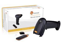 TaoTronics TT-BS012 Wireless Cordless Handheld Bar-code Bar Code Scanner Reader Kit, Black TaoTronics,http://www.amazon.com/dp/B00E0G2M6U/ref=cm_sw_r_pi_dp_eXlytb13E6ZWCPNY