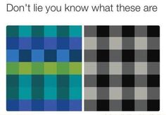 their blankets the black ones Dan's and the green and blue one is Phil's I NO DAN AND PHIL. I NO THEM