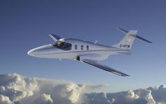Diamond Aircraft Canada restructures Ontario operation and suspends D-JET program