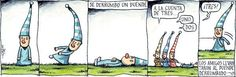 Liniers_Duendes