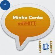 """http://www.edihitt.com/noticia/comentarios-via-facebook#.UsS4drTy-mhtroca/divulgação de notícias, links, blogs/artigos de bom conteúdo, """"pessoas formadoras de opinião"""" , compartilhamento de idéias e interatividade, diariamente!edihitt - entrar - comunidade / agregador de sites-blogs-links e banner - agregando conteúdo de qualidade na net."""