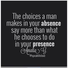 My hubby always sticks up for me, always makes the right choices for us, and never lets me down. #myworld #mylife #myman