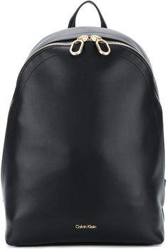 944c2e1bd620 Calvin Klein minimalist backpack Gucci Handbags