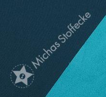 Michas Stoffecke - Reste / Stückware