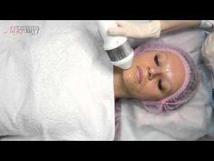 Криотерапия в Киеве: (криолифтинг, лечение холодом), цены, отзывы
