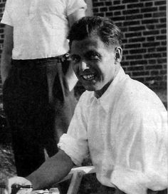 Learn the facts about the life of Dr. Josef Mengele, the Auschwitz Angel of Death who became a fugitive Nazi war criminal hiding in South America. History Jokes, History Timeline, Art History, Joseph Mengele, Past Life Memories, World History Classroom, History Lesson Plans, Red Army, Angel Of Death