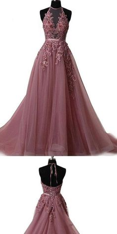 A-line Red Tulle Beaded Lace Long Prom Dress ,Cheap Prom - - A-line Red Tulle Beaded Lace Long Prom Dress ,Cheap Prom Source by mybeatbridalco Debut Dresses, Prom Dresses 2018, Grad Dresses, Cheap Prom Dresses, Prom Party Dresses, Evening Dresses, Bridesmaid Dresses, Long Dresses, Maxi Dresses