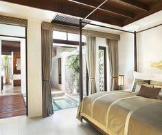 Le Meridien Koh Samui Resort & Spa—Plunge Pool Suite | Flickr - Photo Sharing!