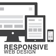 responsive vs adaptive mobile design - Google Search