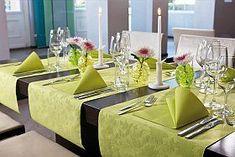 Stolování, prostírání, skládání ubrousků, inspirace stolování, inspirace dekorování stolů, prostírání stolů, svatby, stužkové, oslavy, dětské party, plesy, kary - Belistar – ubrusy, ubrousky, prostírání, svíčky, dekorace, vše na svatby, stužkové, dětské párty a oslavy
