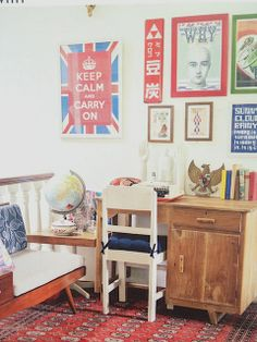 Remarkable Vintage Home Decor Indonesia Ideas - Simple Design Home ...