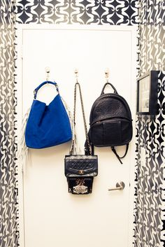"""I need to really like calm it down [with shopping], as you can see. I can be very high to low, I can mix it up."" http://www.thecoveteur.com/candice-huffine/"