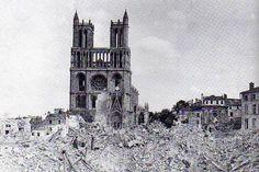 Le débarquement du 6 juin 1944 en Normandie et le Mantois - Le blog de Roger Colombier