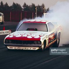 One of a kind buick funny car buick pinterest funny for Garage prudhomme 16
