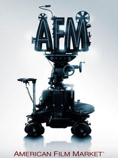 AFM to Stay in Santa Monica Through 2017