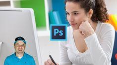 Photoshop Beginners Mastery: Zero to Hero in Photoshop - Udemy FREE Coupon Learn Photoshop, Photoshop For Photographers, Free Photoshop, Photoshop Photography, Photoshop Tutorial, Photoshop Actions, Photoshop Course, Lightroom, Photo Retouching