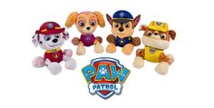 Paw Patrol, Wig Hairstyles, Silhouette, Fictional Characters, Art, Tents, Plushies, Art Background, Silhouettes