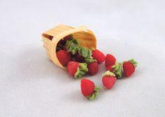 Northern Miniatures - http://shop.northernminiatures.com