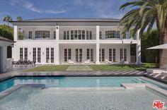 917 N Crescent Dr, Beverly Hills, CA 90210