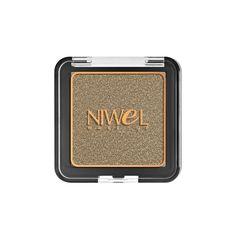 Very Precious Eye Shadow | Niwel Beauty Store