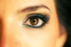Eyes THD