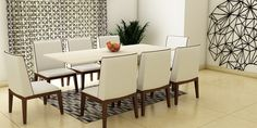 dining tables marble cladding and glass - Google Search Decor, Furniture, Room, Dining, Dining Table, Table, Home Decor, Dining Table Marble, Glass