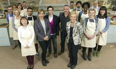 The Great British Bake Off: why did our show attract so much vitriol?   Ruby Tandoh
