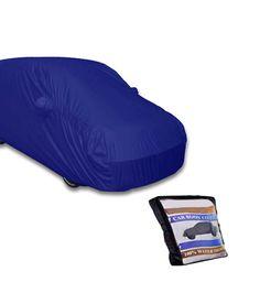 Autofurnish - Car Body Cover - Parachute Blue, http://www.snapdeal.com/product/autofurnish-car-body-cover-parachute/1810609219