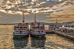 istanbul by Yılmaz  Savaş Kandağ on 500px