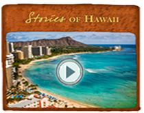 ....ahhh Hawaii