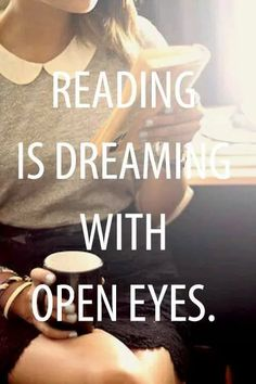 I love reading and writing and am always looking for new books to read. I would love to write my own in the future I Love Books, Good Books, Books To Read, My Books, Music Books, Ernst Hemingway, Image Citation, Reading Quotes, Reading Books