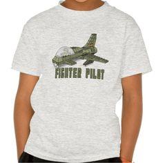 Military Fighter Plane T Shirt, Hoodie Sweatshirt