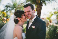Wedding Pics. Best Day of my life!!