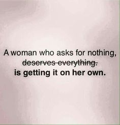 Best Funny Quotes : QUOTATION - Image : As the quote says - Description 32 Brilliant Inspirational Quotes Badass Quotes, Real Quotes, Mood Quotes, Quotes To Live By, Positive Quotes, Funny Quotes, Real Women Quotes, Single Women Quotes, Girly Quotes