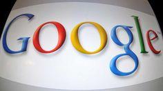 Welcome to Gabriel Atanbiyi Blog: Google to stop scanning Gmail for ad targeting