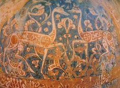 File:Granada Alhambra gazelle Poterie 9019.JPG