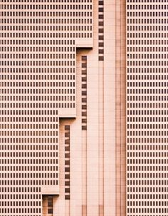 Structure Photography Nikola Ol - noicemag | ello