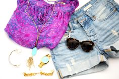 packing-vacation-outfits-spring-summer