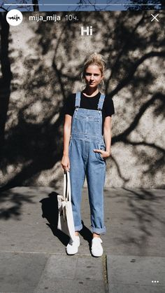 649b76e724 38 Best Dungarees   Pinafores images in 2019