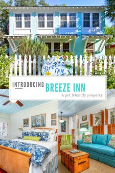 10 best paws and all images vacation rentals tybee island decks rh pinterest com
